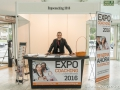 Expocoaching-475.jpg