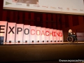 Expocoaching-202.jpg