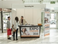 Expocoaching-244.jpg