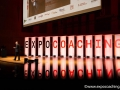 Expocoaching-256.jpg