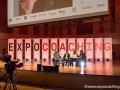 Expocoaching-262.jpg