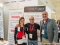 Expocoaching-323.jpg