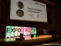 Expocoaching-342.jpg