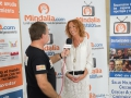 Expocoaching-383.jpg