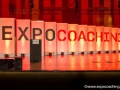 Expocoaching-1.jpg