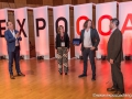 Expocoaching-113.jpg