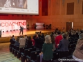 Expocoaching-120.jpg
