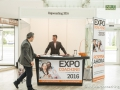 Expocoaching-136.jpg