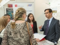 Expocoaching-14.jpg
