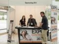 Expocoaching-156.jpg