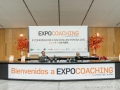 Expocoaching-171.jpg