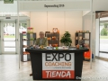 Expocoaching-190.jpg