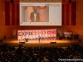 Expocoaching-21.jpg