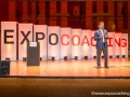 Expocoaching-23.jpg
