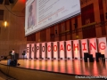 Expocoaching-37.jpg