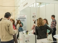 Expocoaching-5.jpg