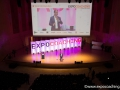Expocoaching-58.jpg