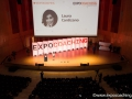 Expocoaching-59.jpg