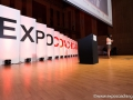Expocoaching-60.jpg
