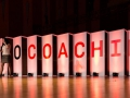 Expocoaching-65.jpg