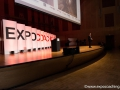Expocoaching-74.jpg