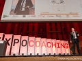 Expocoaching-76.jpg