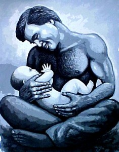 El-A-B-C-de-la-paternidad