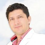 Wilson Betancourt