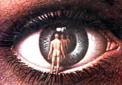 ojo-y-tres