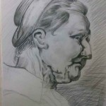 rubens_dibujo_anciana