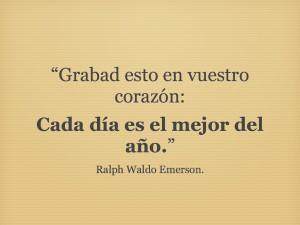 Grabad.0011