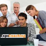 Colaboradores Expocoaching
