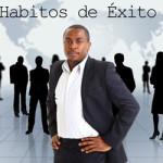 habitos-Exito