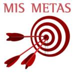 mis_metas