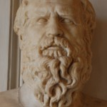 Heraclitus_b_4_compressed