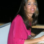 Laura_riñon_Sirera