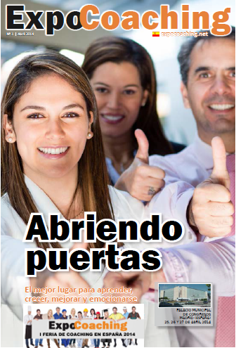 News revista buena