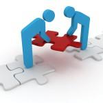 socios-y-puzzle