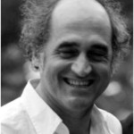 Antonio Moya