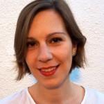Tamara Losada Galván