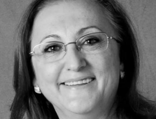 Carmen Cayuela (Ponente 2015)