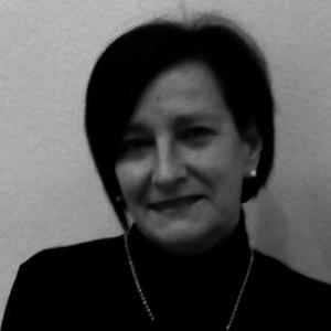 Elisabeth-Merino