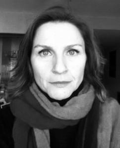 Olga Pérez