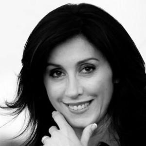 Laura-Cantizano-foto