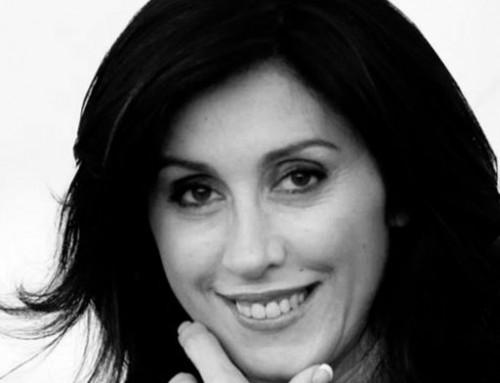 Laura Cantizano (Ponente 2015)