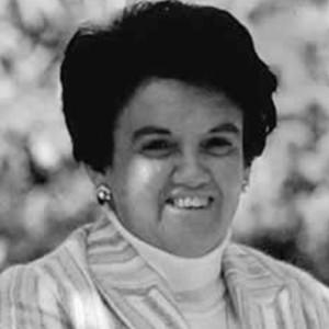 Pilar Gómez Acebo