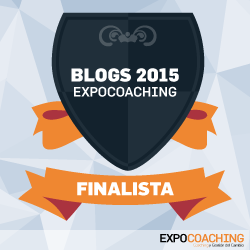 Banner Finalista Blogs 2015