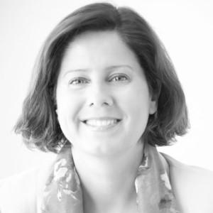 Cristina Arca Vázquez