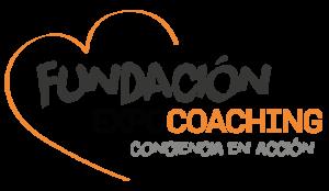 Logo-fundacion-Expocoaching-01