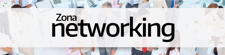 Ponentes Zona Networking